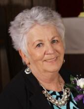 Sharon Kay Baucom
