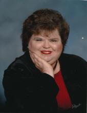 Cecelia Kay Worm