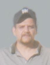 Gilbert Aguilar