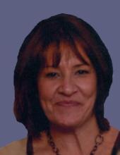 Tammy Jo Oltman