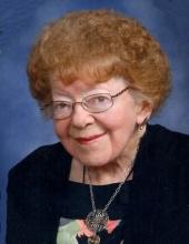 Phyllis Hanse
