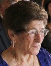 Gaetana Fraioli