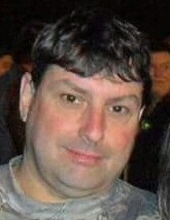 Douglas Steven Shields