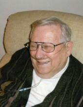 Raymond W. Osness