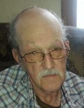 Lyle R. McConochie