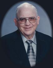 Kenneth Eugene Jones Sr.