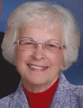 Carolyn J Bartley
