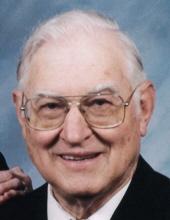 Victor C. Wood
