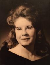 Bonnie Emma Brooks