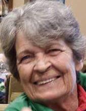 Sharon Kay Roach