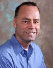 Gary A. Lubbert