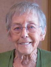 Wilma C. Lowry