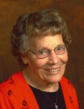 A. Berneice Schlosser