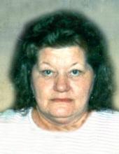 Wanda J. Alcorn