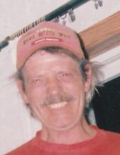 Kevin Duane West