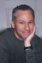 David Alan Welling