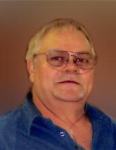 Greg Alan Hesler