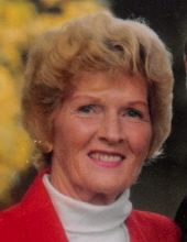 Elaine F. Flaherty