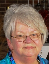 Beatrice A. Whitford