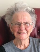 Esther Pearl Larson