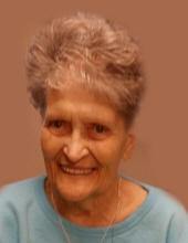 Bobbie Ruth Martin