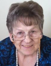 June M. Stafford