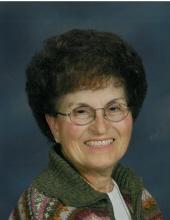 Josephine Nicosia