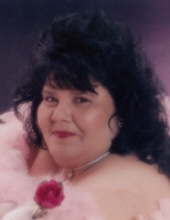 Linda Kay Russell