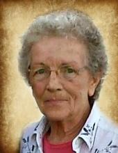 Linda L. Simmons