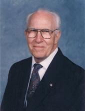 Herbert Leo Linderer