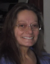 Linda Demke