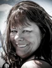 Deborah Kay Cariveau