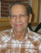 Glen R. Lewis