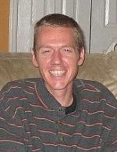 Anthony Michael White, Jr.