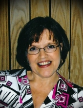 Esther Joy Salmons