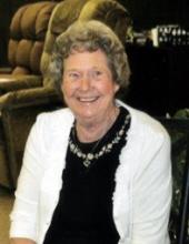 June Lorraine Farris Sells