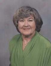 Nancy Ruth Grubbs Kiser