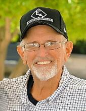Jeffrey Warren Daly