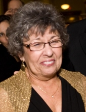Thelma E. Springer