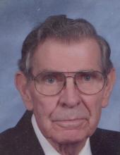 Ralph Heath