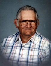 "Herman L. ""Jack"" Yokley"