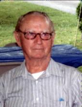 Howard T Graham