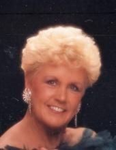 Shelby Jean Settle Hege Ellis