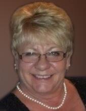 Patricia Childs