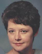Sandra J. Holtzmaster