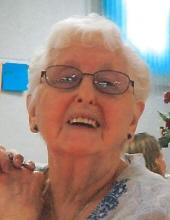 Patricia J. Love