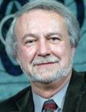 Stephen Paul Lesko