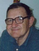 Lawrence Wrzesinski