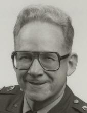 Herbert Hotaling Dobbs