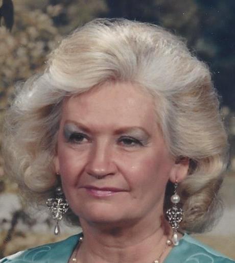 Leila Warheit